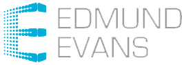 Edmund Evans